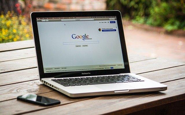 google dejarà vender anuncios basados en la navegación de los usuarios