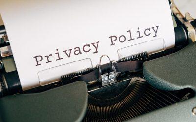 El futuro de la privacidad y cómo prepararse